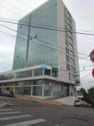 Sala para alugar, 32 m² por R$ 1.000,00/mês - Centro - Gravataí/RS