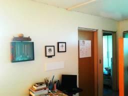 Apartamento Residencial Paraíso - Ótima posição solar