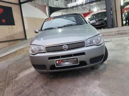 Fiat Siena 1.0 2007 - 2007