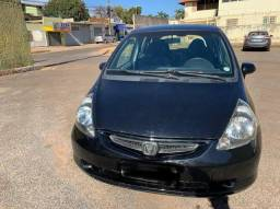 Honda FIT LX 2005 - 2005
