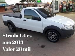 LM veículos. compra venda e financia ! - 2019