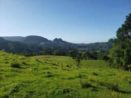 Belíssima Área Rural em Rio Rufino