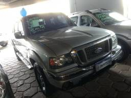 Ranger Limited PawerStroke - 2009 - 2009