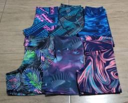 Shorts Suplex Academia