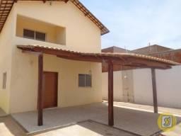 Alugo duplex no bairro Aeroporto, em Juazeiro do Norte - CE