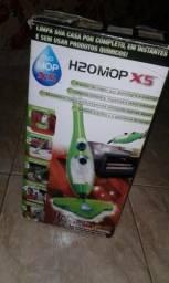 H2omop xs