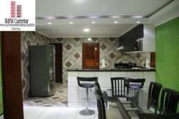 Casa duplex por Temporada no Meireles em Fortaleza-CE (Whatsapp)