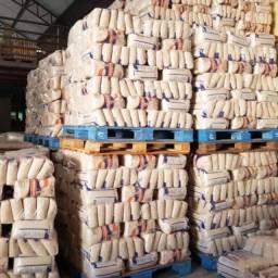 Oportunidade: Compre Alimentos Atacado sem Cnpj (apenas com Rg/Cpf)