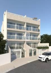 Viva Urbano Imóveis - Apartamento no Jd. Belvedere - AP00172