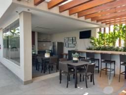 Locação - Apartamento - Jd Consolação - The One - Franca SP