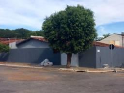 Casa Santa Amália 3 Quartos