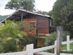 Casa de condomínio à venda com 3 dormitórios em Itaipava, Petrópolis cod:972