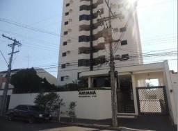 Residencial Aruanã
