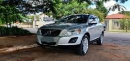 Volvo xc60 2010 - 2010