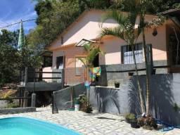 Casa à venda com 4 dormitórios em Centro, Petrópolis cod:1555