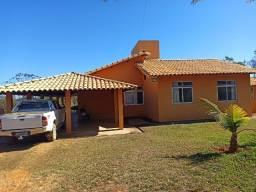 Fazenda | Casa p Hóspedes | Piscina | Lagoa | Estábulo Redondel Pasto | AGT