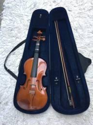 Violino hofma hve241