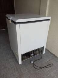 Freezer Consul 220