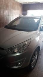 Carro IX 35 2014