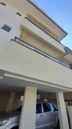 06-Apartamento novo á venda na praia dos Ingleses em Florianópolis