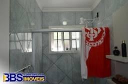Casa à venda com 5 dormitórios em Zona nova, Tramandaí cod:258