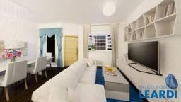 Casa à venda com 2 dormitórios em Loteamento horizonte azul, Itatiba cod:620014