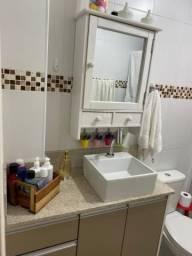 Apartamento à venda com 2 dormitórios em Saúde, São paulo cod:6589