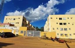 Apartamento com 2 dormitórios à venda, 52 m² por R$ 160.000 - Novo Horizonte - Porto Velho