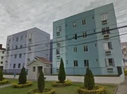 Apartamento à venda com 1 dormitórios cod:4731114464