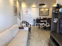 Apartamento à venda com 4 dormitórios em Cachambi, Rio de janeiro cod:4879