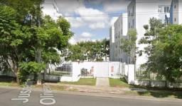 Apartamento à venda com 2 dormitórios em Jardim leopoldina, Porto alegre cod:OT7312