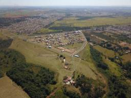 Terreno à venda, 250 m² por R$ 110.000 - São Bento - Uberlândia/MG