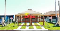 Apartamento à venda com 2 dormitórios em Nova tramandaí, Tramandaí cod:IC 018
