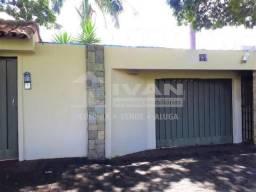 Casa à venda com 5 dormitórios em Cidade jardim, Uberlândia cod:28010