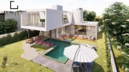 Casa de condomínio à venda com 3 dormitórios em Vila nova, Porto alegre cod:9920606