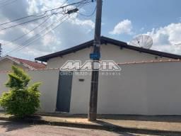 Casa para alugar com 3 dormitórios em Jardim centenario, Valinhos cod:CA228451