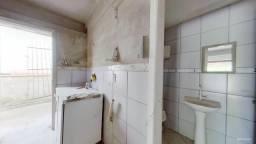 Casa à venda com 5 dormitórios em Cavalhada, Porto alegre cod:AG56356319