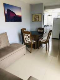 Apartamento à venda com 2 dormitórios em Vila nova, Porto alegre cod:SC12424