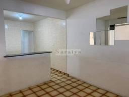 Casa com 2 dormitórios para alugar, 149 m² por R$ 2.800,00/mês - Jardim Hollywood - São Be