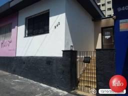 Escritório para alugar com 2 dormitórios em Tatuapé, São paulo cod:136674