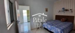 Casa com 1 dormitório para alugar por R$ 800/mês - Novo Osasco - Osasco/SP