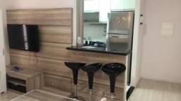 Apartamento para alugar com 2 dormitórios em Jardim bonfiglioli, Jundiai cod:L11532