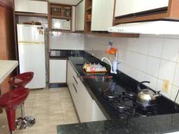 Apartamento com 2 dormitórios para alugar, 84 m² por R$ 550,00/dia - Centro - Balneário Ca