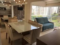 Apartamento para alugar com 1 dormitórios em Santo amaro, São paulo cod:8435-ZS-AL
