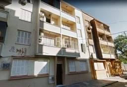 Apartamento à venda com 2 dormitórios em Cidade baixa, Porto alegre cod:MF18823