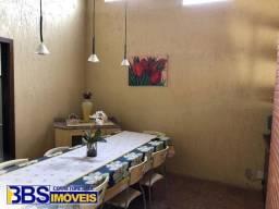Casa à venda com 3 dormitórios em Zona nova, Tramandaí cod:257