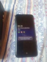 Galaxy s8 64 /4 LEIA