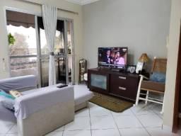 Apartamento à venda com 2 dormitórios em Rodoviaria parque, Cuiaba cod:23880