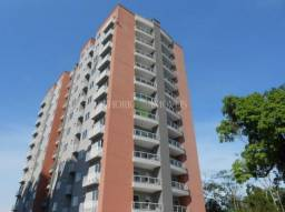 Aluga-se apartamento novo , contendo 02 dormitórios , sala de estar , cozinha , área de se
