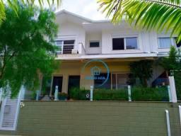 Sobrado com 3 dormitórios à venda, 220 m² - Jurerê Internacional - Florianópolis/SC
